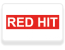 Red Hit